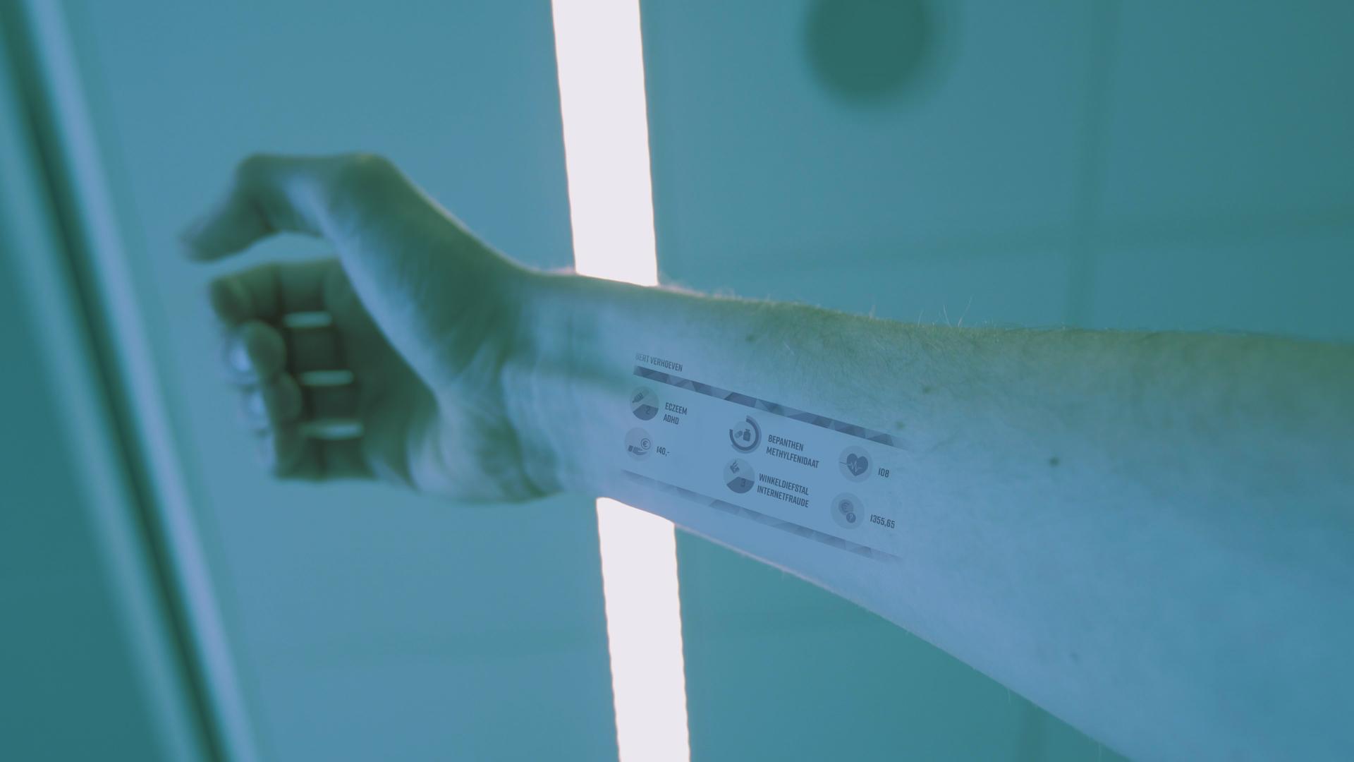 Technologische Ontwikkelingen Koelkasten : Selutas u2013 matthijs peters